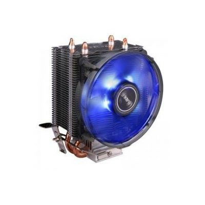 Antec A30 Pro 92mm CPU Cooler-mine away