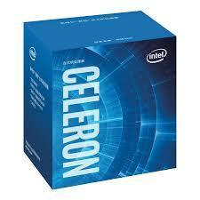 Intel® Celeron® 9th Generation Processor G4930-mine away
