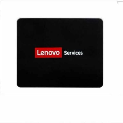 Lenovo X760 SSD 2.5inch 256GB Solid State Drive-mine away