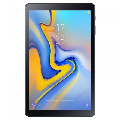 Samsung Galaxy Tab A 10.5 LTE Model SM-T595-mine away