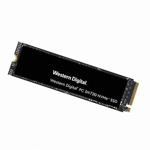 Western Digital PC SN720 1TB(1024gb) NVMe SSD – New OEM_mine away