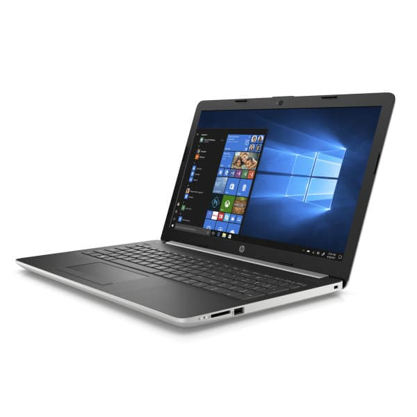 HP Notebook 15-dw0020ni I7 8th Gen 8gb 256gb Nvme 15.6″ Notebook – Pre Owned-mine away