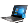 HP Spectre x360 – 13-aw0006NI I7-1065G7 16GB 1TB 13.3″ 4K(3840 X 2160) 2-1 Notebook –mine away