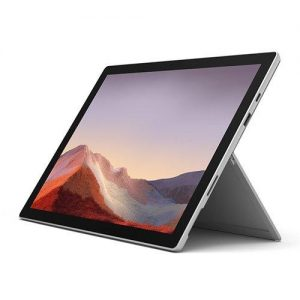 Microsoft Surface Pro 7 Intel® Core™ i7-1065G7 16GB 1TB SSD 12.3 Display –mine away