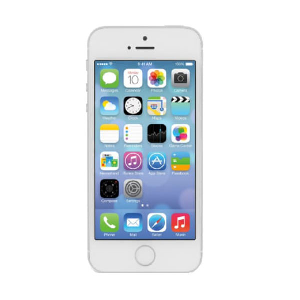 IPHONE_5S__A1533_WHITE-FRONT_o1wzzz-1
